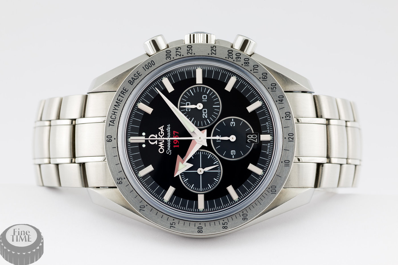 omega-speedmaster-1957-broad-arrow-321-10-42-50-01-001-01.jpg