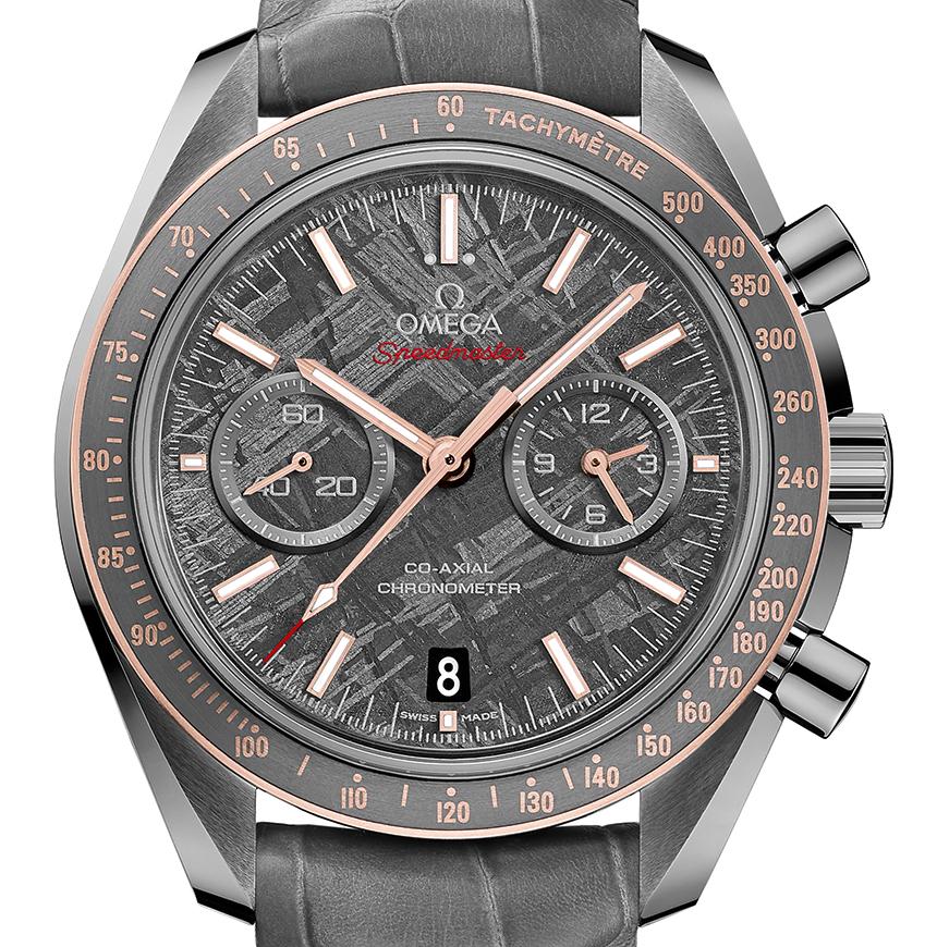 Omega-Speedmaster-Grey-Side-Of-The-Moon-Meteorite-Watch-2.jpg