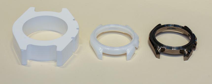 Omega-Speedmaster-Lunar-Dust-Ceramic-watch-4.jpg
