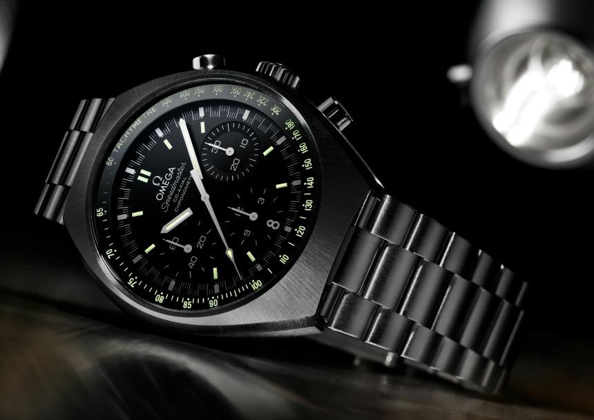 Omega-Speedmaster-Mark-II-327.10.43.50.01.001-1.