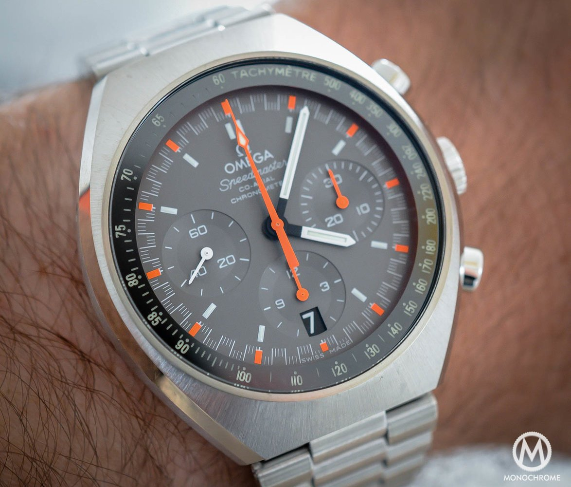 Omega-Speedmaster-Mark-II-Chronograph-Co-Axial-Orange-racing-dial-ref.-327.10.43.50.06.001-1.jpg