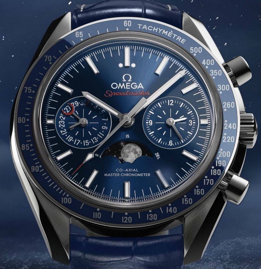 Omega-Speedmaster-Moonphase-Chronograph-Master-Chronometer-aBlogtoWatch-1.jpg
