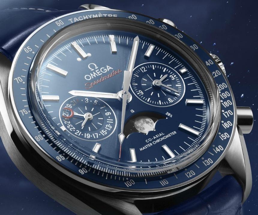 Omega-Speedmaster-Moonphase-Chronograph-Master-Chronometer-aBlogtoWatch-2.jpg