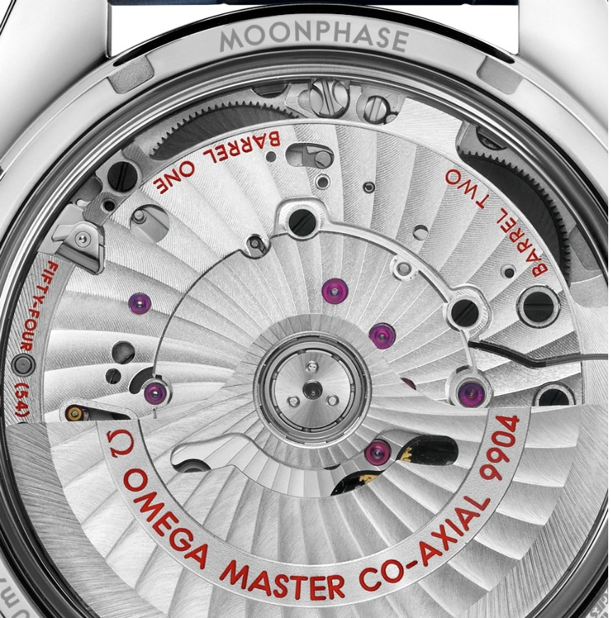Omega-Speedmaster-Moonphase-Chronograph-Master-Chronometer-aBlogtoWatch-8.jpg