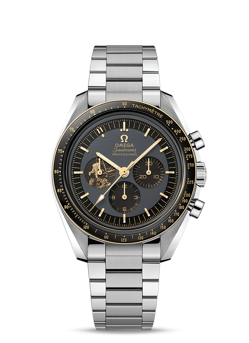 omega-speedmaster-moonwatch-anniversary-limited-series-31020425001001-l.