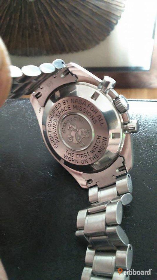 omega-speedmaster-moonwatch-falun-borlange-5977561.jpg