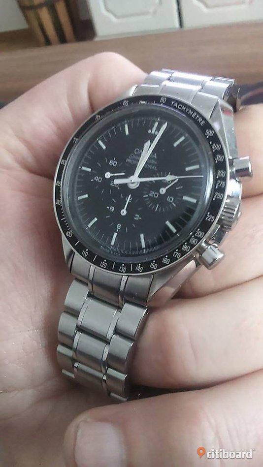 omega-speedmaster-moonwatch-klockor-falun-borlange-salj-5977557.jpg