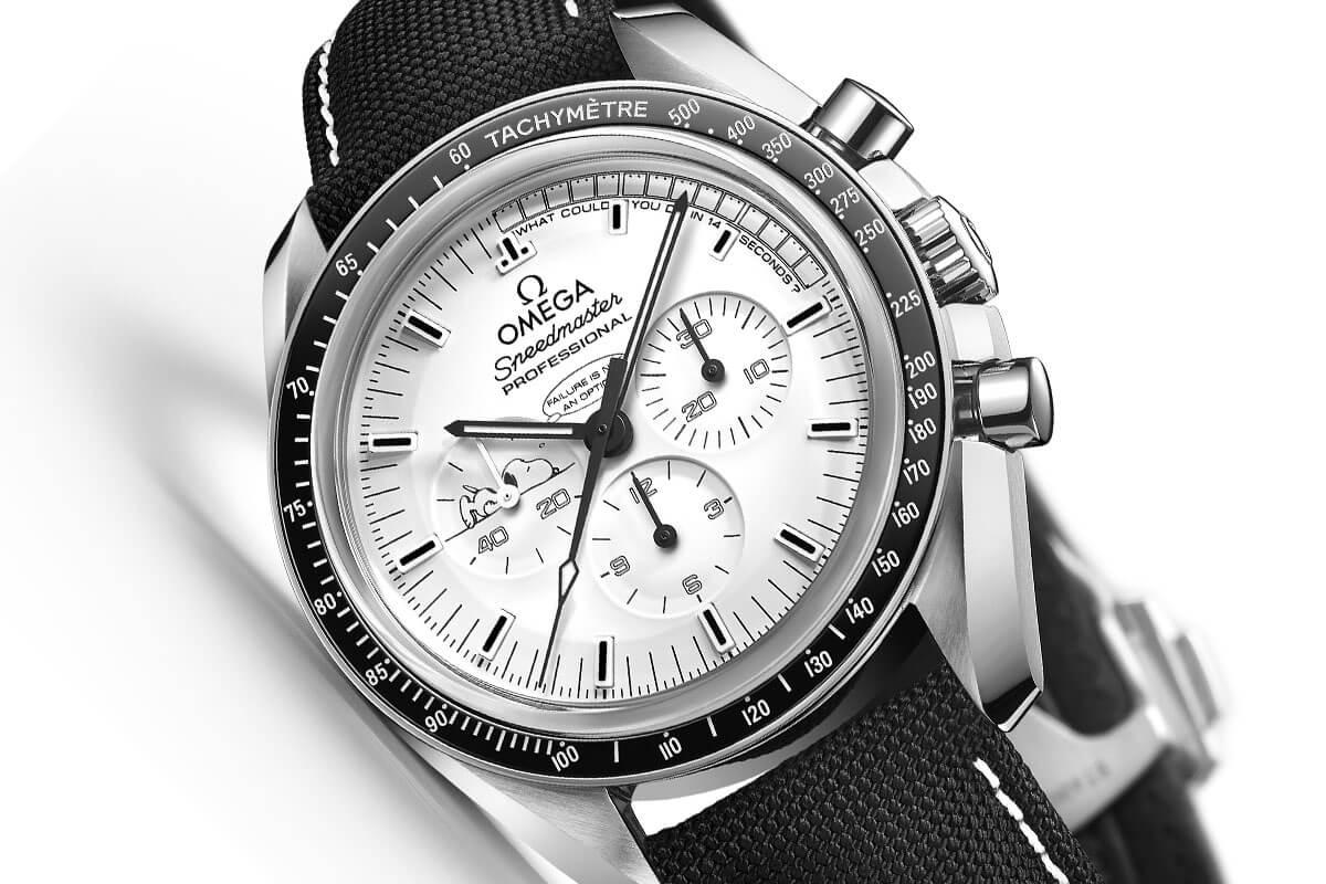 Omega-Speedmaster-Moonwatch-Professional-Silver-Snoopy-Award-Apollo-13-6.jpg