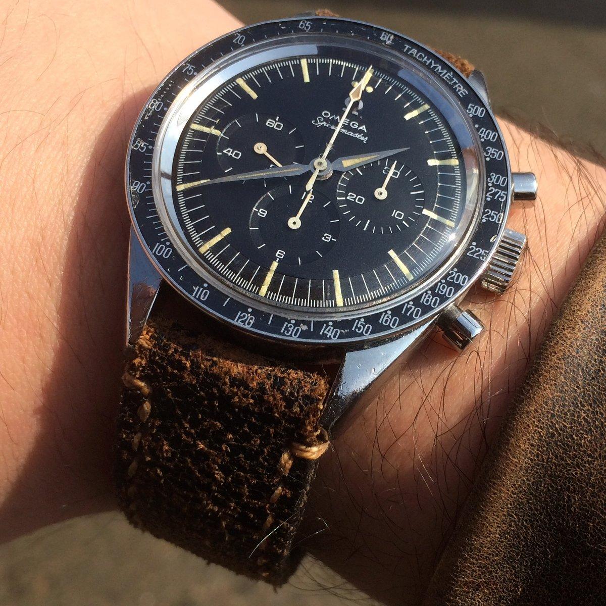 omega-speedmaster-professional-calibre-321-wristshot.jpg