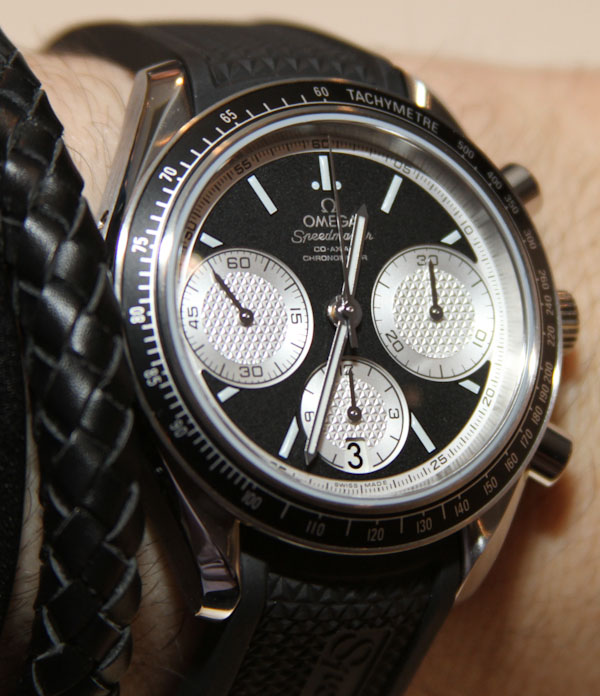 Omega-Speedmaster-Racing-watch-8.jpg