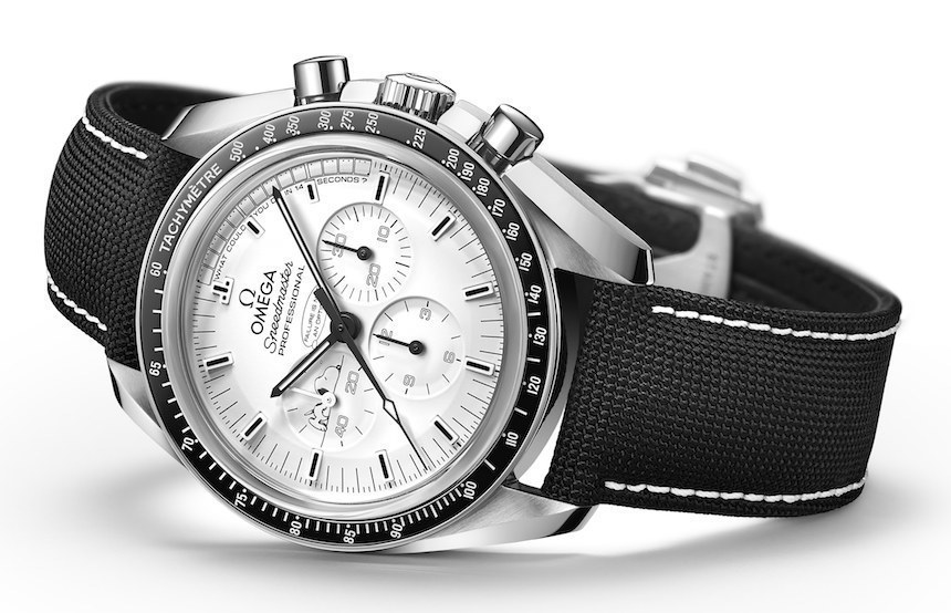 Omega-Speedmaster-Silver-Snoopy-Award-LE-1[1].jpg
