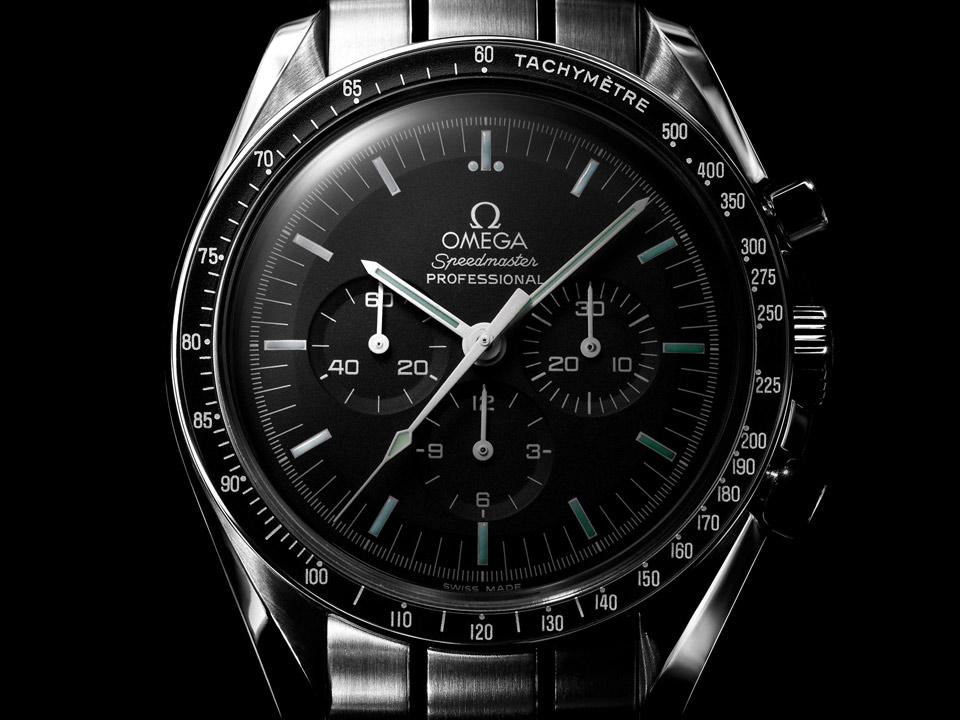 Omega Speedy Pro.jpg
