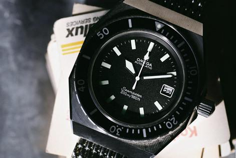 Omega-TK-Selects-Gear-Patrol-Ambiance-1.jpg