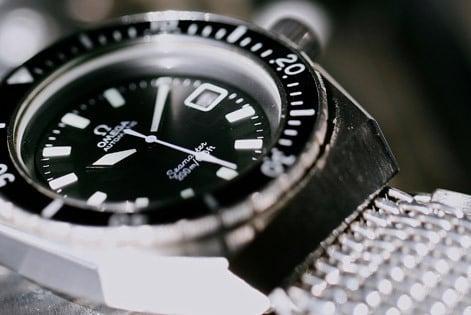 Omega-TK-Selects-Gear-Patrol-Ambiance-2.jpg