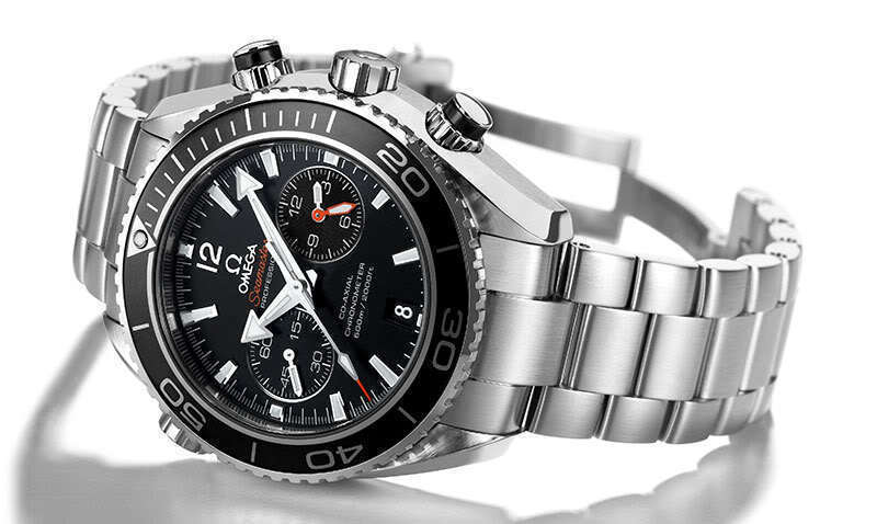 omega_Planet_Ocean_chrono_black_01.jpg