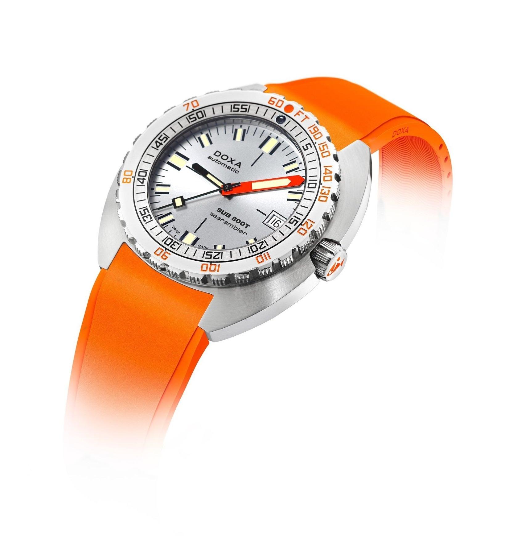 orange-sea2.