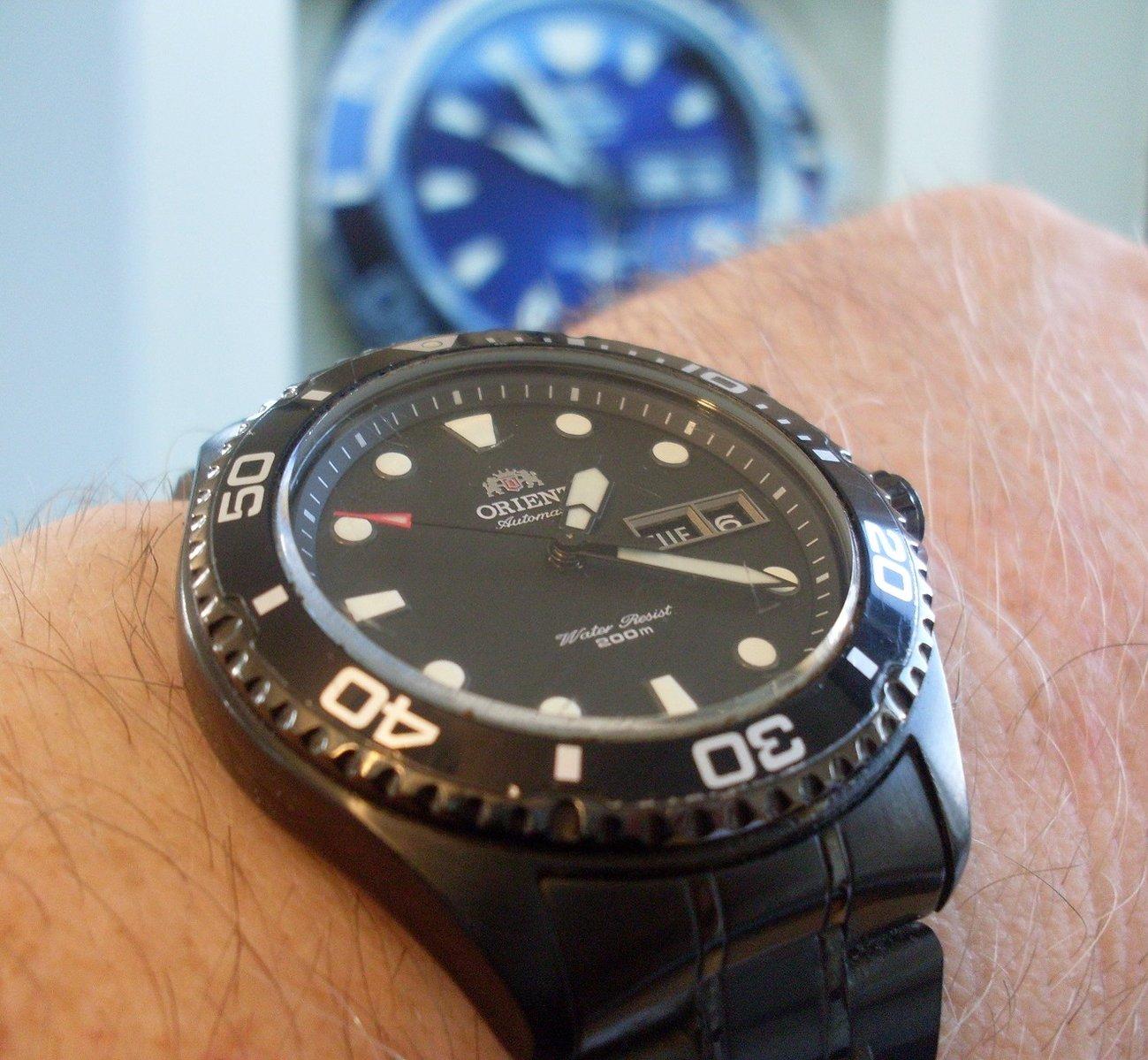 Orient 4.JPG