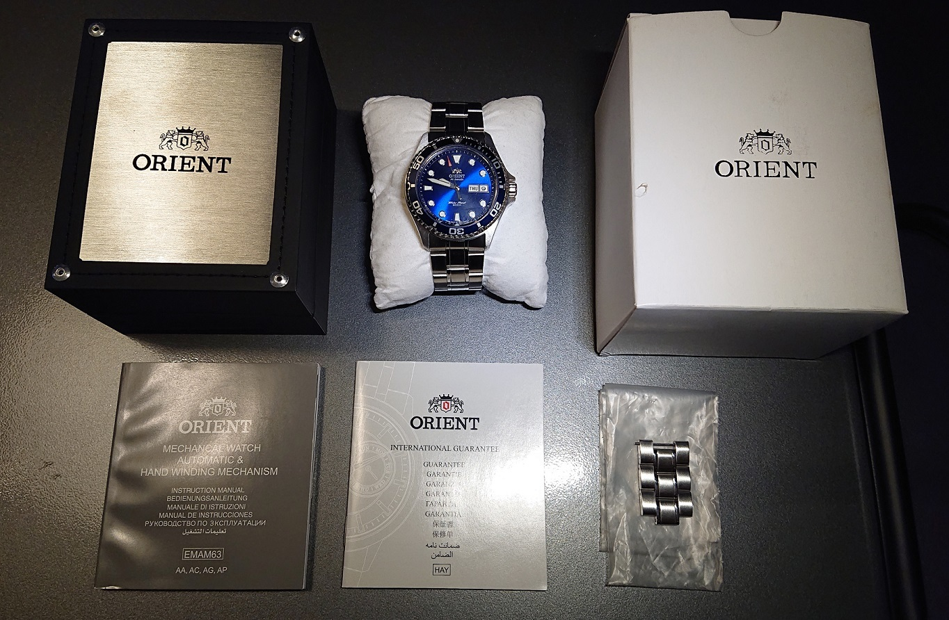 Orient Ray II_all.jpg
