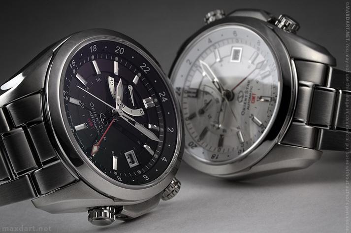 Orient-Star-GMT-maxdart_net_09.jpg