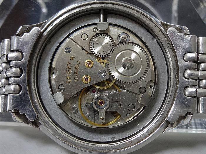 OrientStar-28h.jpg