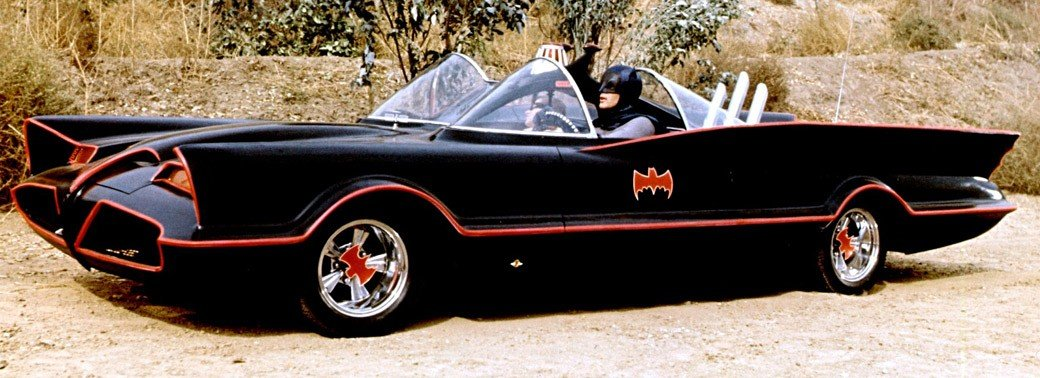 original-batmobile.jpg