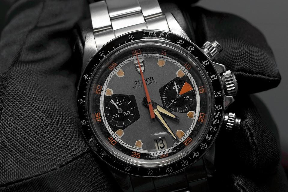 Original-Tudor-Monte-Carlo-thumb-autox640-21951.jpg