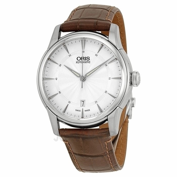 oris-artelier-date-silver-dial-brown-leather-mens-watch-01-733-7670-4051-07-5-21-70fc-35.jpg