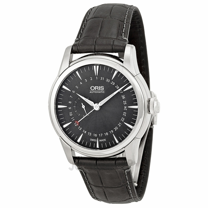 oris-artelier-pointer-date-black-dial-black-leather-mens-watch-01-744-7665-4054-07-5-22-71fc-39.jpg