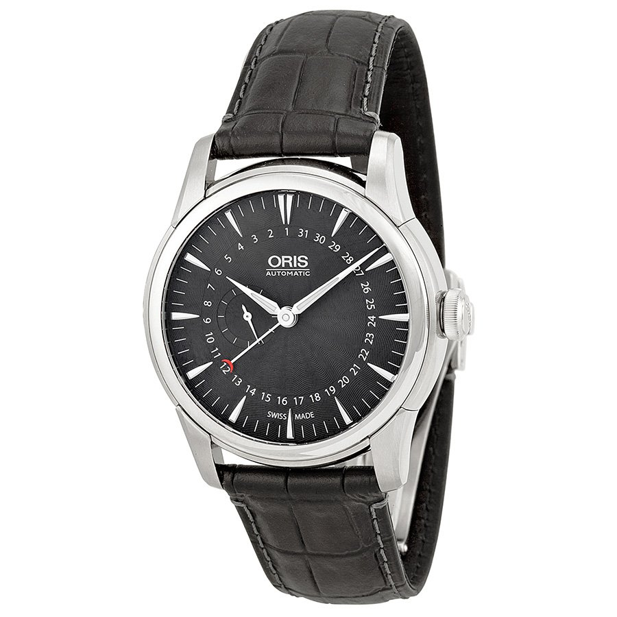 oris-artelier-pointer-date-black-dial-black-leather-mens-watch-01-744-7665-405407-5-22-71fc.jpg