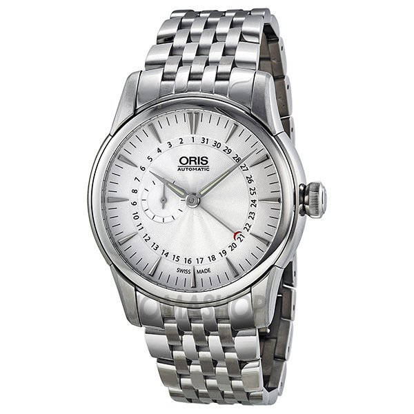 oris-artelier-small-second-pointer-date-automatic-silver-dial-mens-watch-744-7665-4051mb-9.jpg