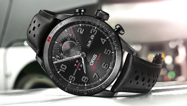oris-auto-watches.