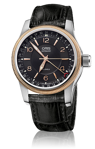 Oris Aviation Big Crown Pointer Date - 01 754 7628 4364-07 5 20 76FC.png