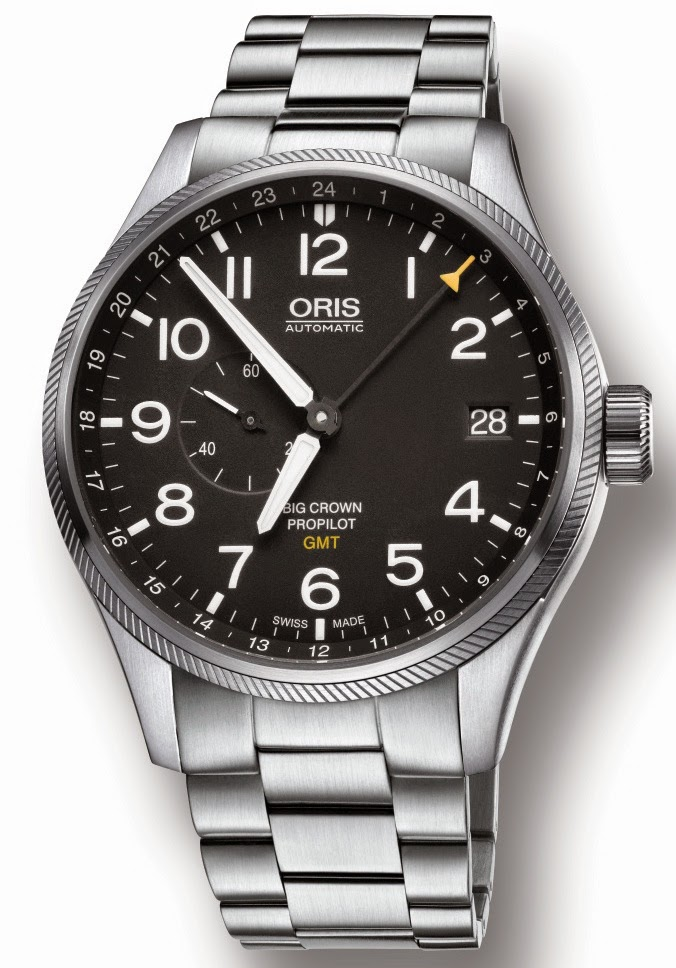 Oris-Big-Crown-ProPilot-GMT.jpg