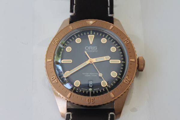oris-c-brashear-limited-bronze-new.jpg