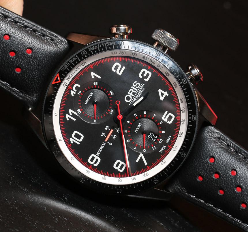 Oris-Calobra-watch-2.