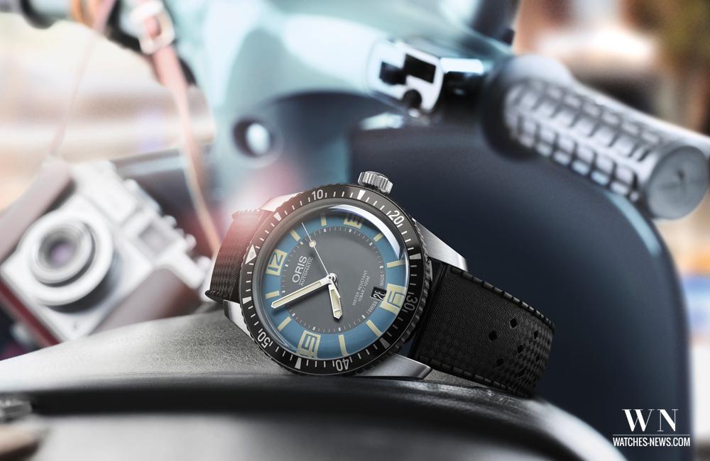 oris-diver-65-blue-wn.jpg