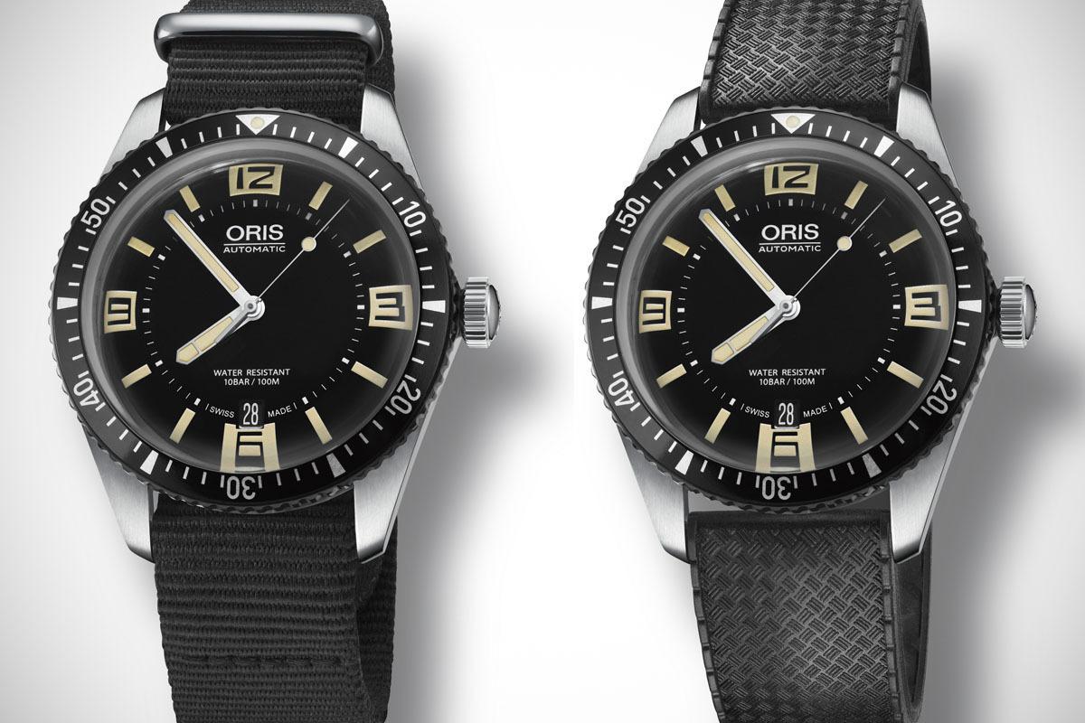 Oris Diver Sixty-Five.jpg