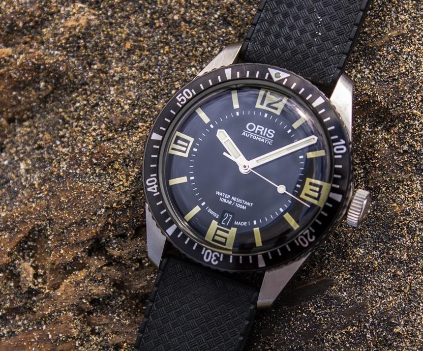 Oris-Divers-Sixty-Five-19.jpg