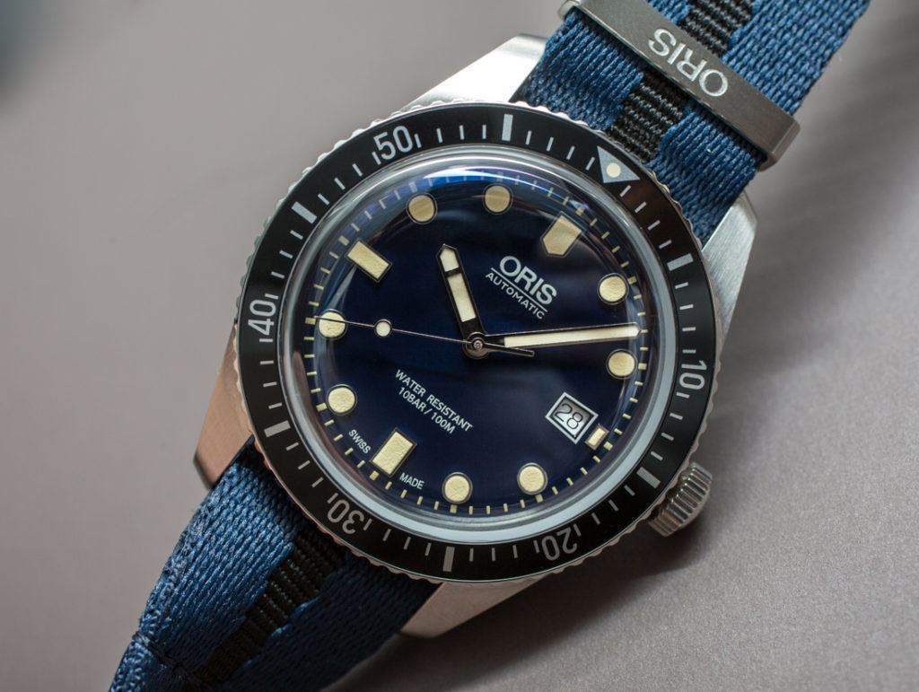 Oris-Divers-Sixty-Five-42mm-1-aBlogtoWatch-1.jpg