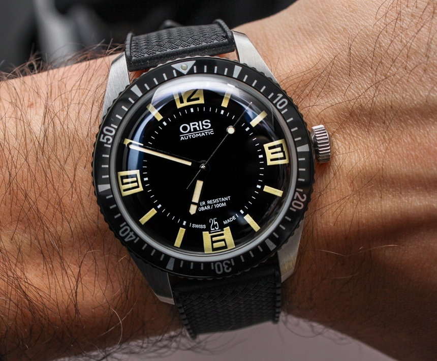 Oris-Divers-Sixty-Five-5.jpg