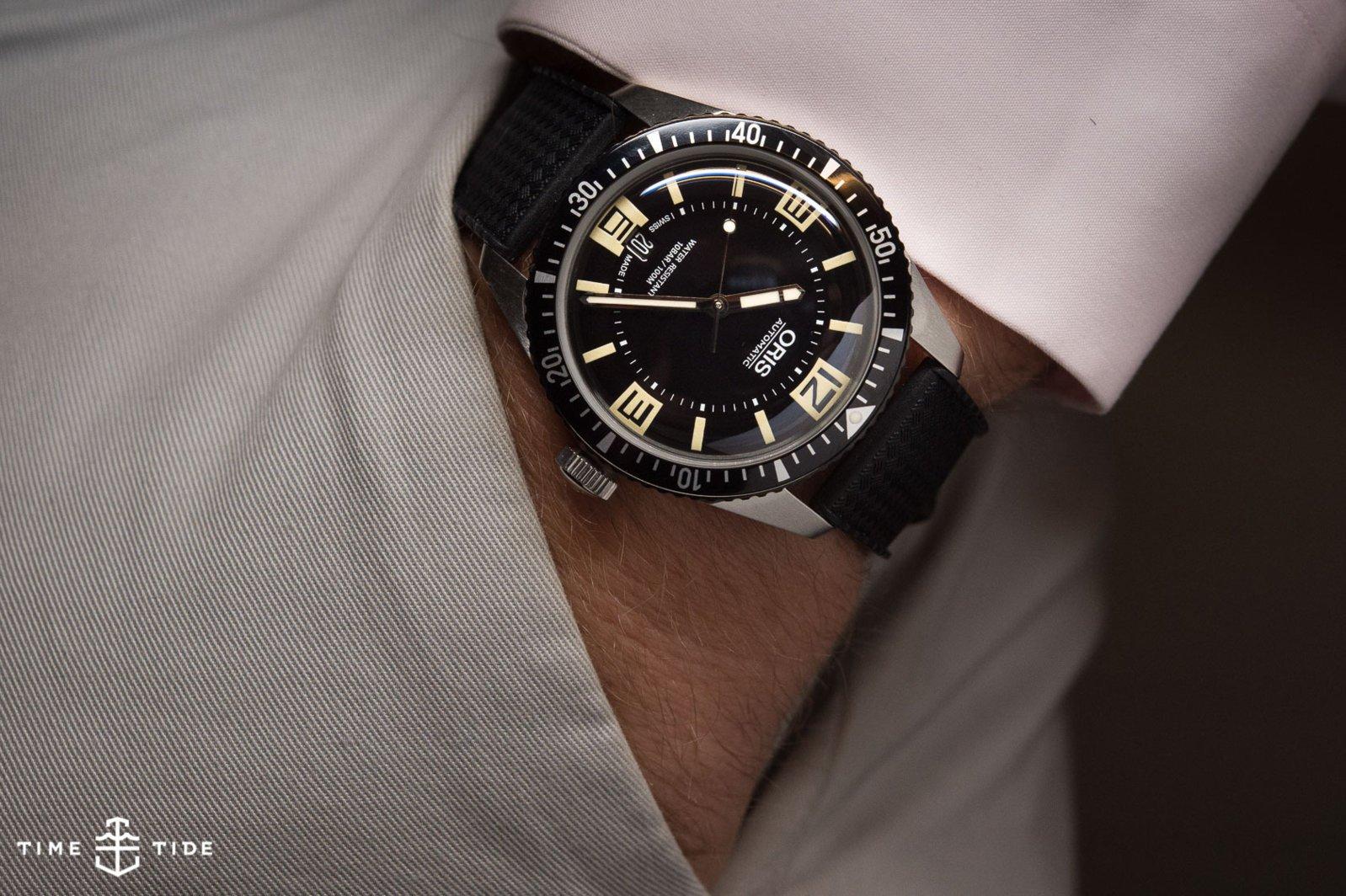 Oris-Divers-sixty-five-6.jpg