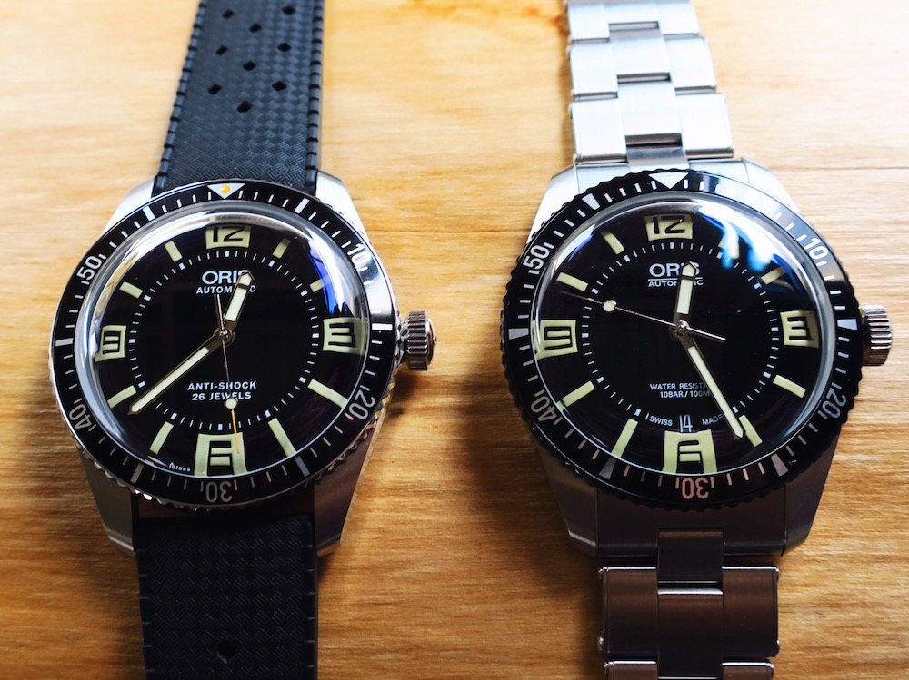 Oris-Divers-Sixty-Five-Topper-Edition-aBlogtoWatch-14.jpg