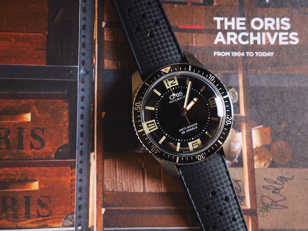 Oris-Divers-Sixty-Five-Topper-Edition-aBlogtoWatch-2.jpg