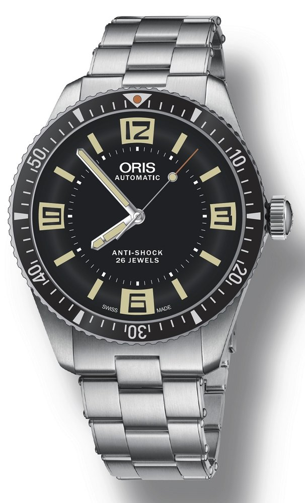 Oris-Divers-Sixty-Five-Topper-watch-1-1.jpg