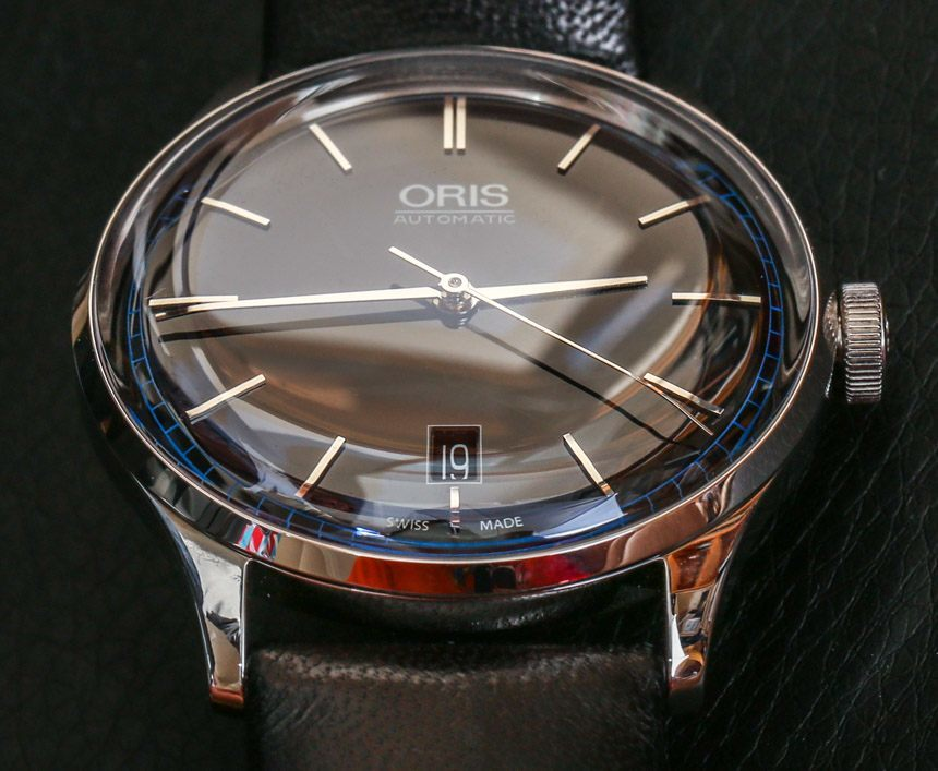 Oris-John-Coltrane-Limited-Edition-4 (1).jpg