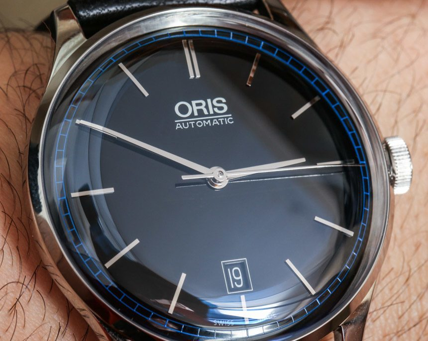 Oris-John-Coltrane-Limited-Edition-7.jpg