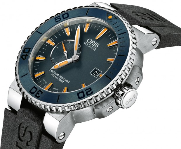 Oris-maldives-le-dive-watch-620x509.jpg