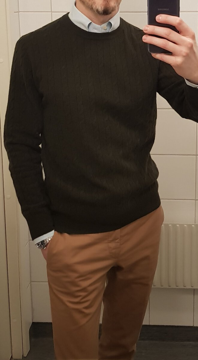 outfit02.