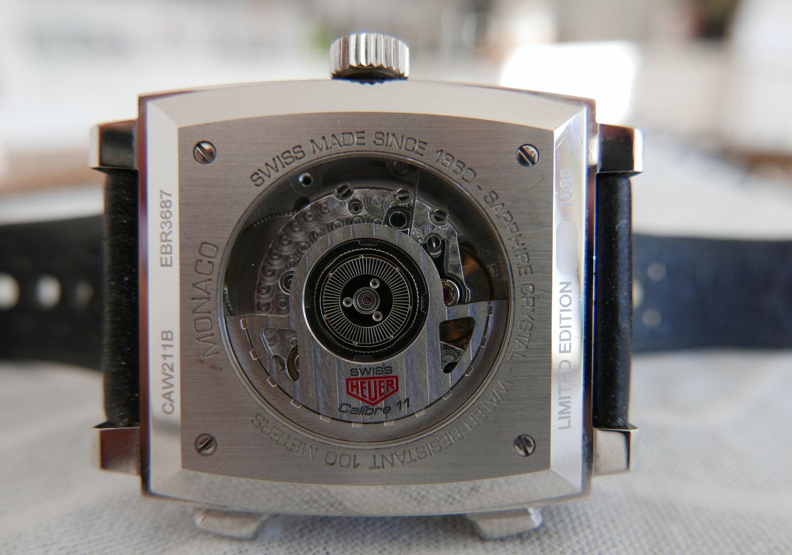 P1000657.jpg
