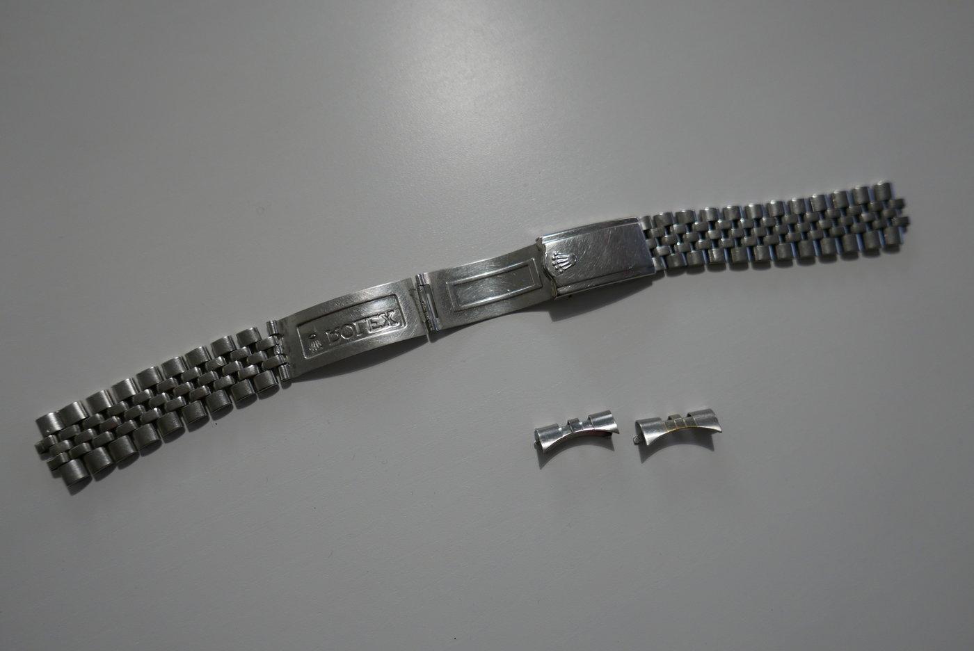 P1010539.JPG